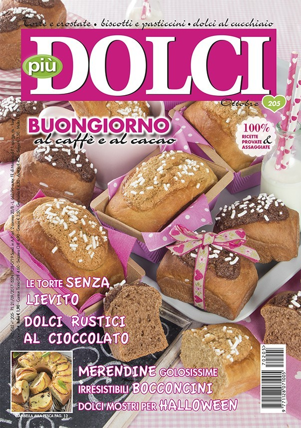 COVER OTTOBRE 5.indd